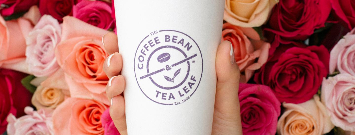The Coffee Bean & Tea Leaf Welcomes The New Year With Flavorful Beverages And Healthy Food Items