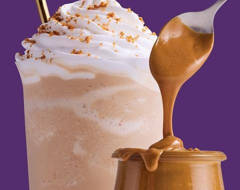 Fall Coffee Drinks to Try that Aren't a Pumpkin Latte